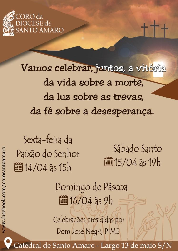 coro_santa_final